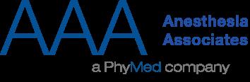 AAA Anesthesia Associates